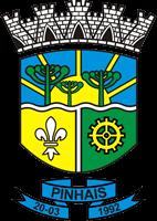 CÂMARA MUNICIPAL DE PINHAIS